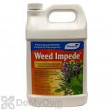 Monterey Weed Impede (Surflan Herbicide) Gallon