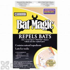 Bonide Bat Magic