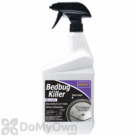 Bonide Bed Bug Killer RTU