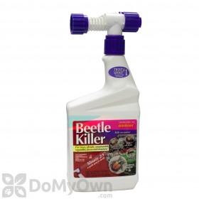 Bonide Beetle Killer RTS