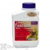 Bonide Colorado Potato Beetle Concentrate