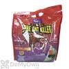 Bonide Stinger Fire Ant Killer - 8 lb