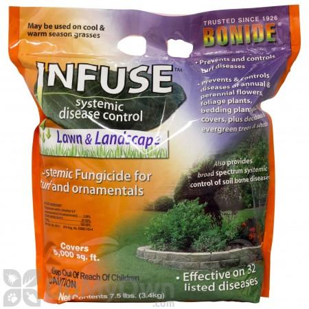 Bonide INFUSE Lawn & Landscape Granules