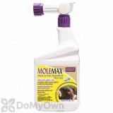 Bonide MoleMax RTS CASE (12 quarts)