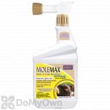 Bonide MoleMax RTS