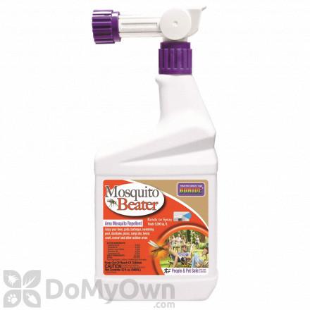 Bonide Mosquito Beater Natural RTS