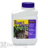 Bonide Root & Grow Root Stimulator 4-10-3