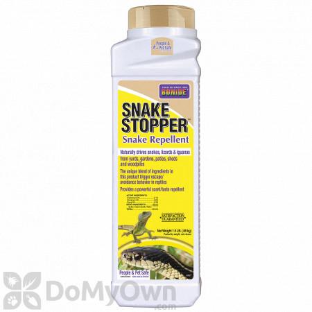 Bonide Snake Stopper