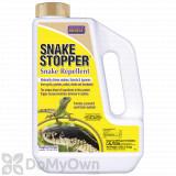 Bonide SNAKE STOPPER 4 lbs.