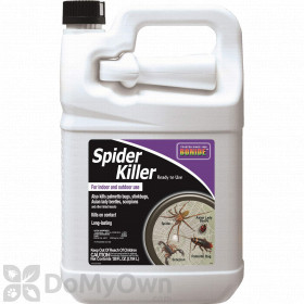 Bonide Spider Killer RTU