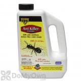 Revenge Ant Killer Granules 4 lbs.
