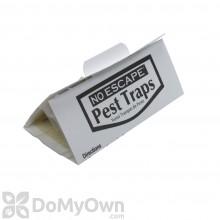 Revenge Glue Traps for Mice