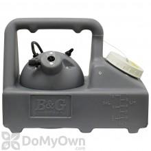 B&G Ultra Lite Fogger ULV M2400