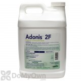 Adonis 2F Insecticide/Termiticide - 2.15 Gallons