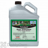 Ferti-Lome Root Stimulator and Plant Starter Solution 4-10-3 CASE (4 gallons)