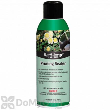 Ferti-Lome Pruning Sealer