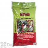 Hi-Yield Herbicide Granules