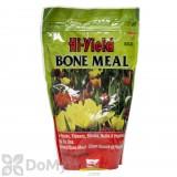 Hi-Yield Bone Meal 0-10-0