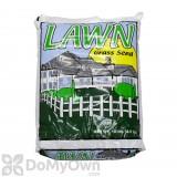 Annual Rye Grass Seed - 25 lbs.