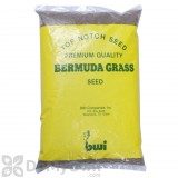 Hulled Bermuda Grass Seed - 5 lbs.