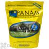 Panama (PanAm) Bermuda Grass Seed Blend - 5 lbs.