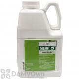 Merit 2F Insecticide Gallon