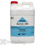 Surf-Ac 820 Non-Ionic Surfactant