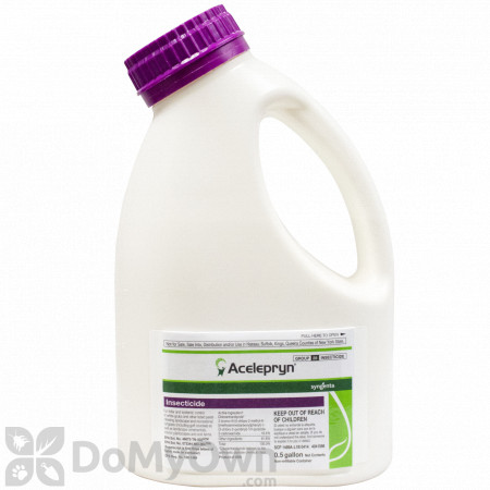 Acelepryn Insecticide