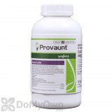 Provaunt WDG Insecticide