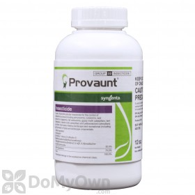 Provaunt Insecticide