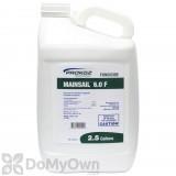 Mainsail 6F Fungicide