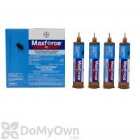 Maxforce FC Roach Bait Gel