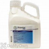 Premise Pro Insecticide