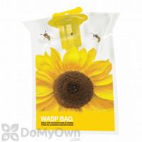 Trappit Wasp Bag Trap