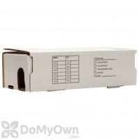 Traprite Cardboard Mouse Station 2156 MS