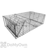 Tomahawk Collapsible Turtle Live Trap up to 100 lbs. - Model 404