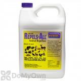Repels-All RTU Gallon