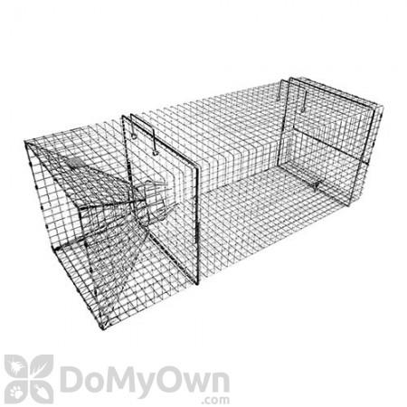 Tomahawk 406 Rigid Single Door XL Fish Trap