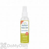 Wondercide Flea & Tick Control Pets & Home - Lemongrass