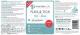 Wondercide Flea & Tick Control Pets & Home - Cedar