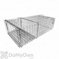 Tomahawk Multiple Catch Turtle Trap for Large Turtles - Model 410