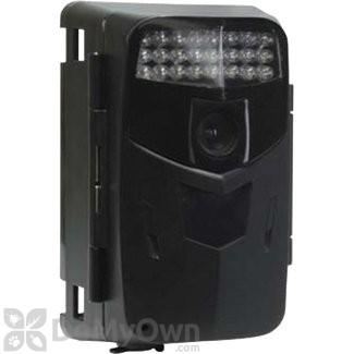 Wildgame Innovations Razor 6MP Lightsout Camera