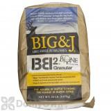 BB2 Granular Attractant