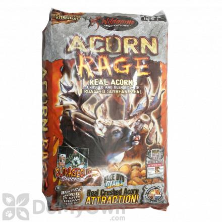 Acorn Rage - 16lb