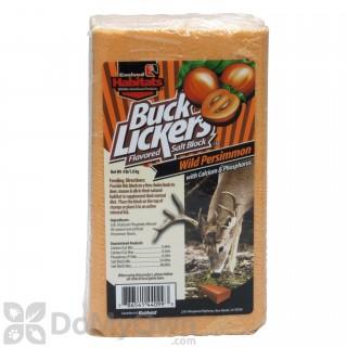 Buck jam wild persimmon quick view buck lickers wild persimmon publicscrutiny Gallery