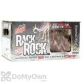 Black Magic Rack Rock