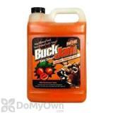Buck Jam - Wild Persimmon - CASE (6 x 1 gal jug)