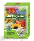 Pennington All Purpose Plant Food