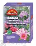 Pennington Azalea, Camellia, Rhododendron Plant Food 10-6-8 - 40 lbs.