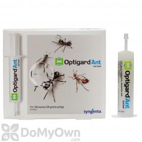 Optigard Ant Bait Gel
